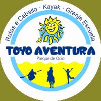 Toyo Aventura