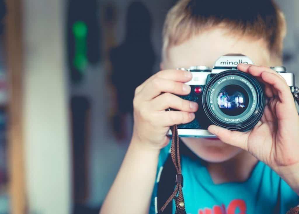 Actividades culturales para niños en Almeria