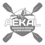Sello-Aekal
