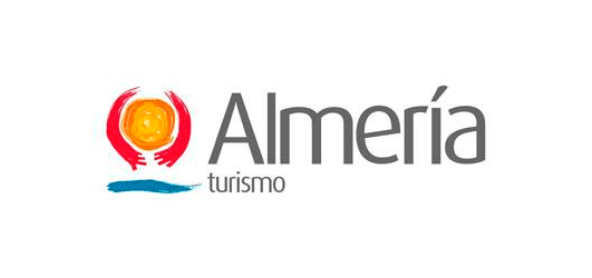 almeria-logo